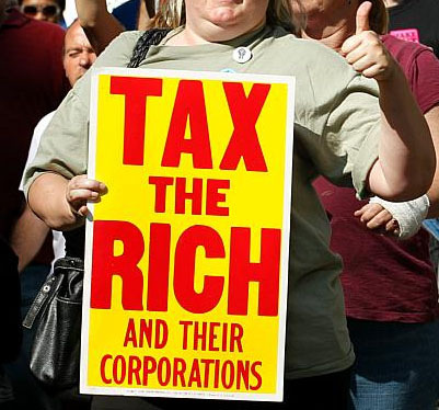 File:Sign- tax rich1.jpg