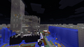 Thumbnail for version as of 09:59, April 12, 2014