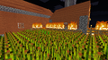 Thumbnail for version as of 01:49, April 2, 2014