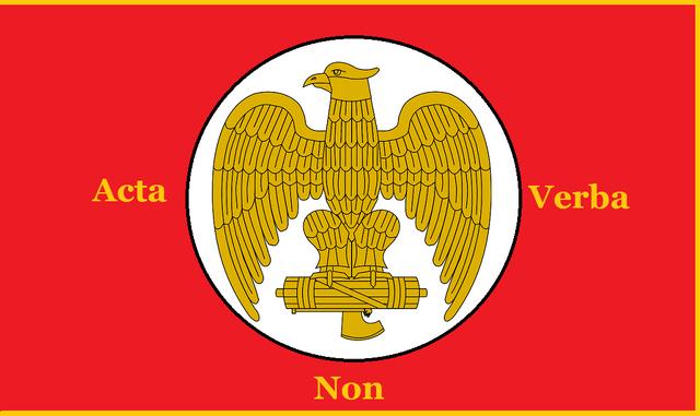 File:Acta Non Verba.png