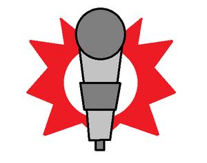 Colomica Flag