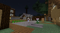 Thumbnail for version as of 15:02, July 29, 2014