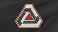 Settlement Defense Front Flag.png