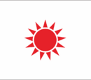Federal Empire of Nihon
