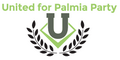 Reunited Palmia Flag.png