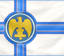 Grand Duchy of Finland