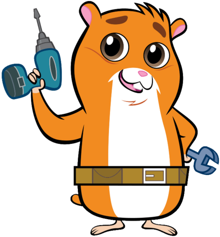 File:Mr. Squiggles holding tools.png