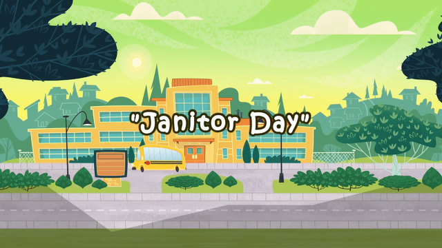 File:Janitor Day title card.png
