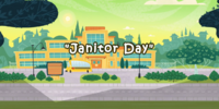 Janitor Day/Gallery