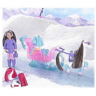 File:Polly Pocket Snow Cool Sleigh Ride Lila.jpg