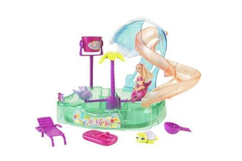 File:Polly Pocket Shimmer 'N Splash Adventure Pool Polly.jpg