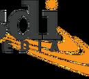 SDI Media Polska