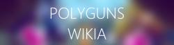 Polyguns Wiki