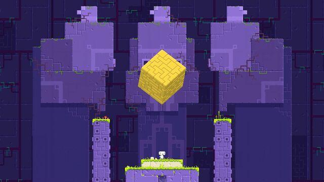 File:Hexahedron.jpg