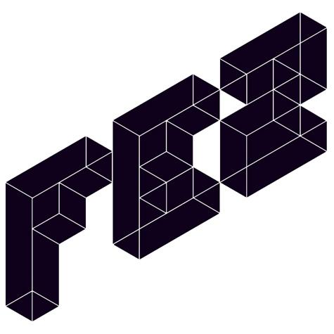 FEZNL S