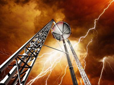 Tower1Render