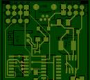 PCB36-UB1