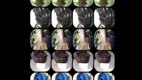 Thumbnail for version as of 01:36, May 19, 2013