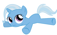 File:FTrixie1.png