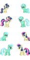 All Lyra Bon Shinies v1.png
