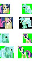 File:All Lyra Bon Shinies v1.png