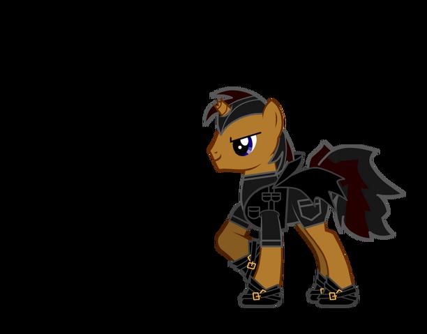 File:Pony Noah.png