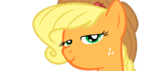 GApplejack