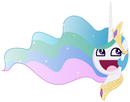 File:1 CELESTIA AWESOME.png