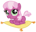 Baby cheerilee.png