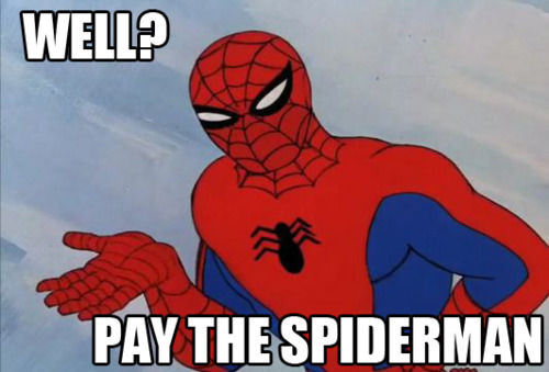 File:Pay the spiderman.jpg