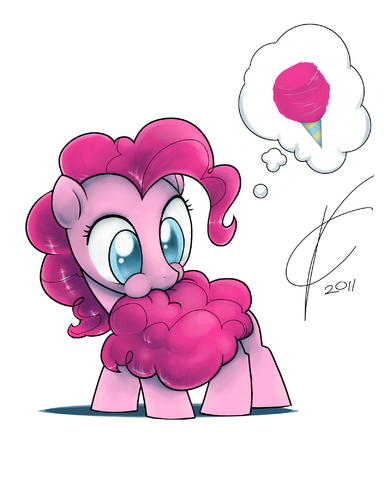 File:Cotton candy tail by dreatos-d3kcyt0.png