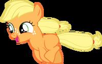 FoalApplejack