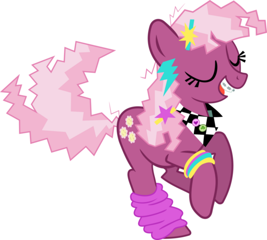 File:Dance party cheerilee by uxyd-d519z81.png