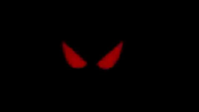 File:Flying Phantom Eyes.PNG