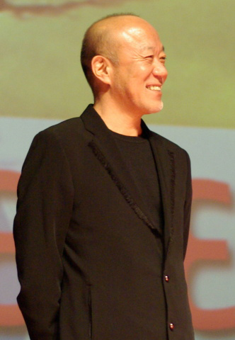 File:2008-03-14 Joe Hisaishi.jpg