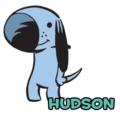 File:120px-Hudson.png