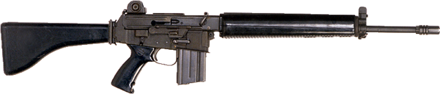 File:ArmaLite AR-18 assult rifle.png