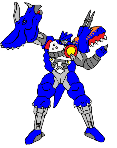 File:Beast Wars Topspin.png