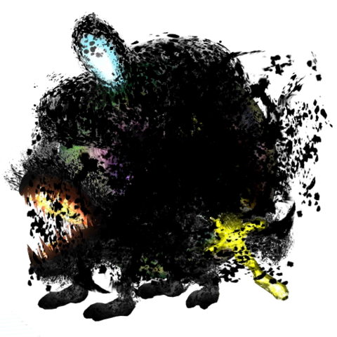 File:MasterCore render.png