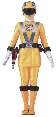 File:Ranger Operator Series Yellow.png