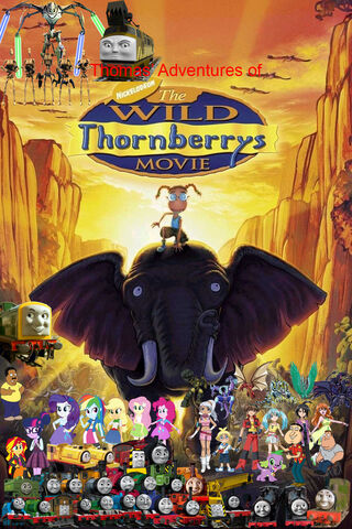 File:Thomas' Adventures of The Wild Thornberrys Movie.jpg