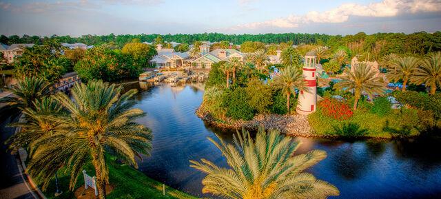 File:Disney's Old Key West Resort.jpg
