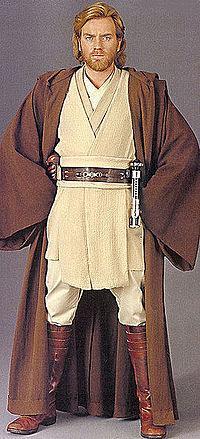 File:Obi-Wan Kenobi (Ep II).jpg