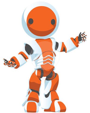 File:128027-toon-orange-robot-presenting-preview.jpg