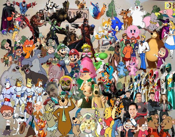 File:Pooh's Adventures Teams (Billy2009).jpg