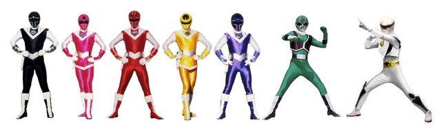 File:Seven spirit rangers.jpeg