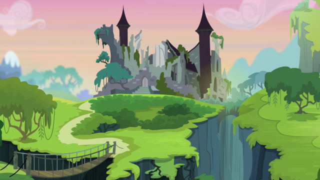 File:The Castle of The Two Sisters.png