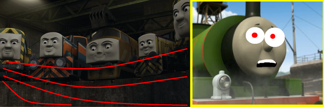 File:The Diesels' spell takes full affects on Percy (Welcome to the show Scene 9).png