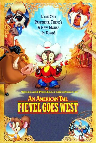 File:Timon and Pumbaa's adventures of An American Tail Fivel Goes West.jpg