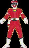 290px-Prt-red